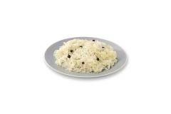 Choucroute à la Graisse d'Oie