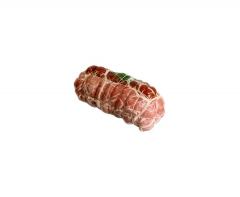 Rôti de Veau Façon Italien