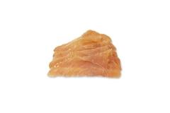 Saumon fumé d'Ecosse Label Rouge - Réserve LOSTE